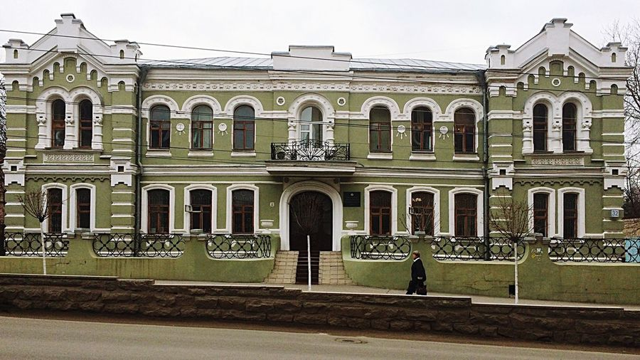 Russia Россия Рязань Ryazan Streetphotography Architecture архитектура Taking Photos Hanging Out Check This Out