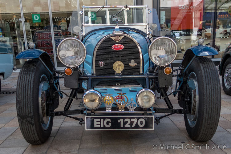 classics on the moor, sheffield 2016 Bugatti Cars Classic Car Classic Car Show Classics On The Moor Sheffield Sheffield The Moor Sheffield