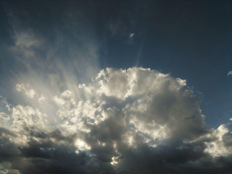 Cloud. Dramatic Sky Cloudscape Wind Cloud Shapes  Shapes In Nature  Power In Nature Windy Cloud - Sky Cloud Clouds And Sky
