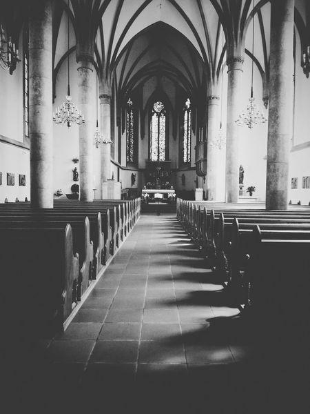 Ten Jesus Pieces Andrographer Liechtenstein Blackandwhite Eyes And Ears: My Pics' Soundtrack