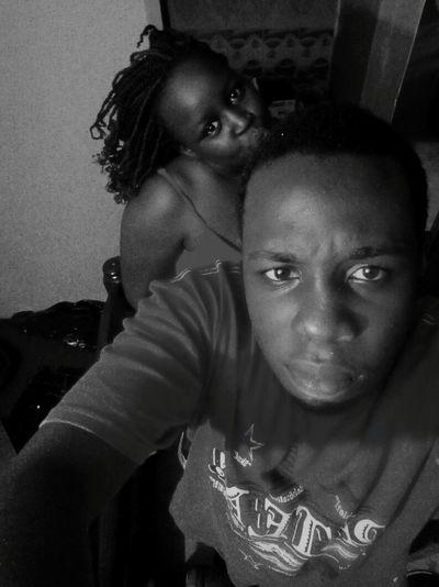 We crazy as