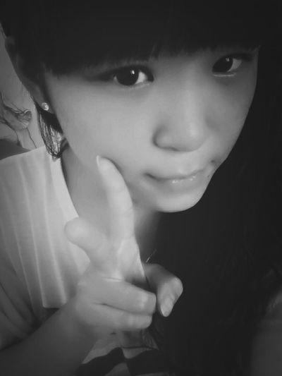 ????? First Eyeem Photo