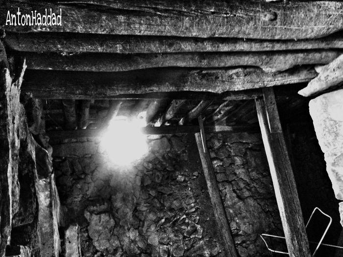 the burning halo chamber EyeEm Best Edits Blackandwhite Monochrome Shootermag