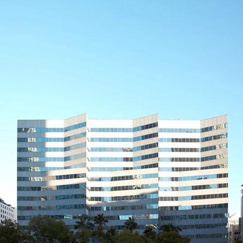 The Architect - 2014 EyeEm Awards USA Los Ángeles Copyright of Carlos Leon