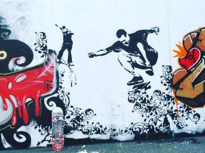 Sk8 Skatecrunch Skateamerica Skateaustralia Fotografia Fotoitalia Foto Skatecanada Exposure Composition Like Capture Streetart Photo Photos Pic Pics Tagsforlikes Picture Pictures Snapshot Art Beautiful Space Instagood picoftheday arte grafiti ingiroperilmondo
