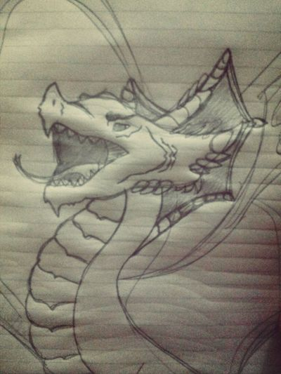 draw in progress Draw Something Drawing Love Drawing ❤ Taking Photos