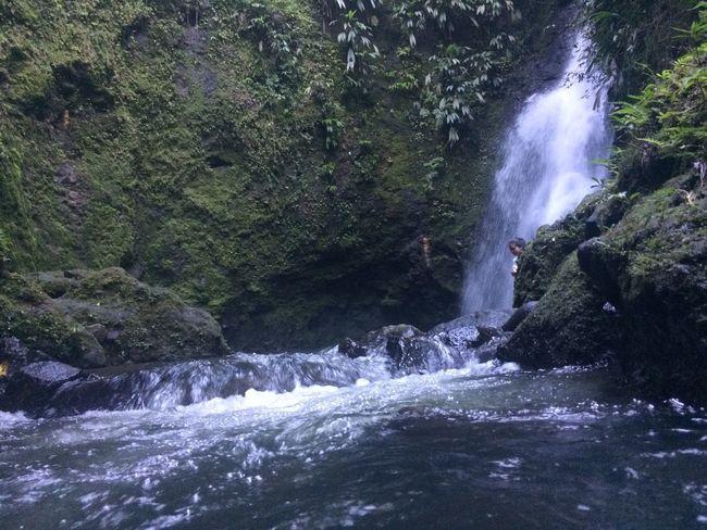 Cascada