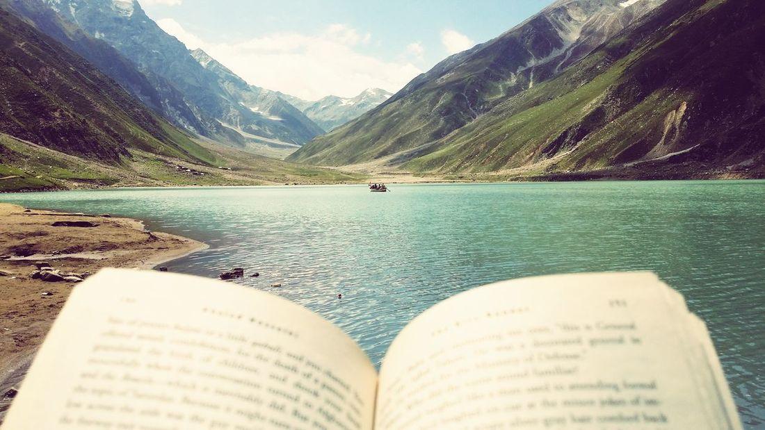Saifulmulook Saif Ul Muluk Saifalmalook Saiful Maluk Lake KPK Narankaghan Pakistan Southeastasia Myyearmyview