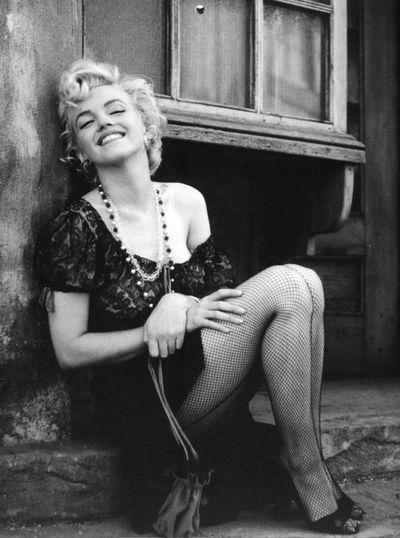 Love Of My Life My Love My Girl Marilyn Monroe Beautiful Smile I Love You ! Queen Mine Monroe