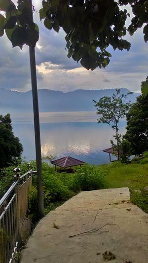 LakeToba  Loveindonesia