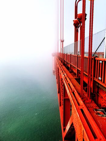 SanFrancisco #sanfran #bayarea #BestVacations #fishermanswharf #sfo #palaceoffinearts #beautifuldestinations #visitcalifornia #photajraphy GoldenGateBridge Golden Gate Bridge EyeEmNewHere Cloudporn Clouds And Sky Foggy EyeEmNewHere EyeEmNewHere