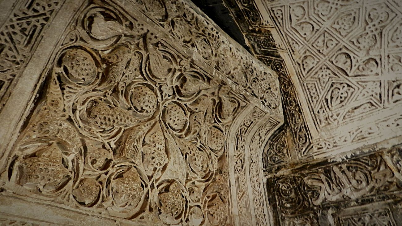 Hello World Iranan Architecture Ancient Architecture Trip Photo Asian Culture Holly Place