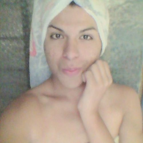 Happy Shower Fashion Snapchat Instagram Sexy TBT  Gay Gayboy Gayblack GayLove Gaypride Gayguy Afternoon Kisses Etc