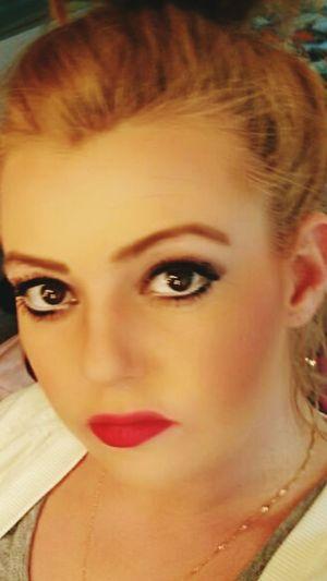 Cetinözman-make-up-arts Cetinoezman-arts Selfies Big Eyes That's Me Big Eyes♡ Big Eyes O.O Faces Of EyeEm