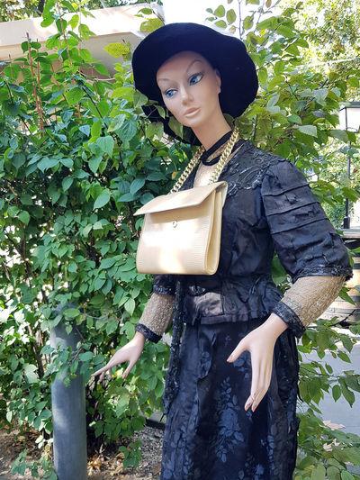 Doll Mannequin