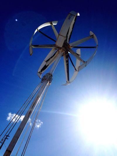Windmill 😍 Sofiavicchi Sofiavicchiconceptdesign Windmills Wind Sardegna