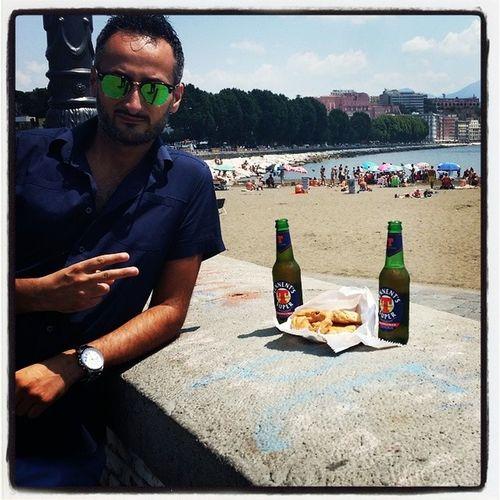 Selfie Igers_campania Selfies Tagsforlikes #instanapoli #me #love #pretty #handsome #instagood #instaselfie #selfietime #face #shamelessselefie #life #mergellina #summer followme instalove #naples #igdaily #igersitalia #tennents