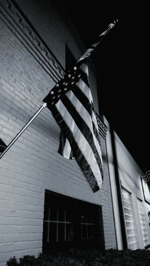 USA Flag USA Taking Photos Bkackandwhite Photography Check This Out Notes From The Underground VSCO EyeEm Best Edits Urban