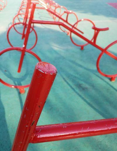 Multi Red