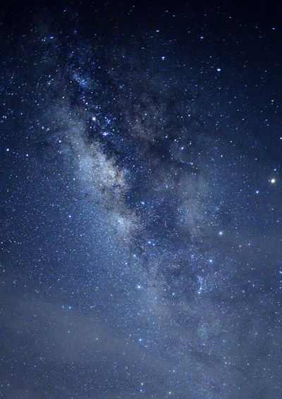 milky way galaxy. Space Astronomy Star - Space Night Galaxy Sky Milky Way Nature No People Constellation Beauty In Nature Scenics - Nature Full Frame Backgrounds Outdoors Star Field Space Exploration Exploration Awe Luminosity Globular Star Cluster