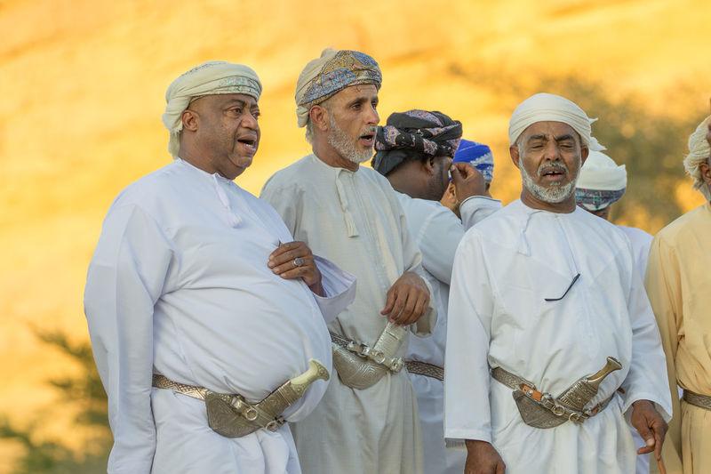 # Oman # Muscat