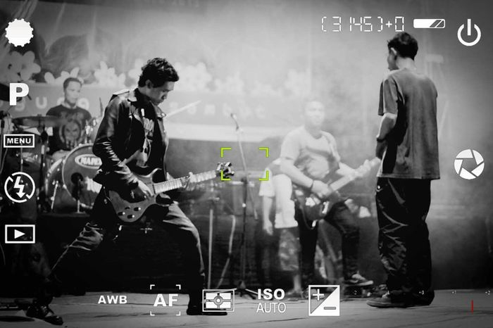 This stage is mine Never Look Back  EyeEm Best Shots Followshoutoutlikecomment Likeme Likeit Likeforlike Check This Out Followme Goodlife Great Performance #nikonpreview