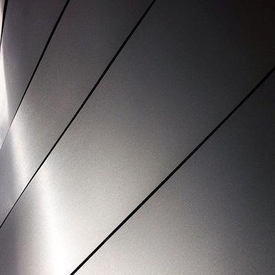 """50 Shades of Grey"" original cover. No edit, no filter, no duckface. #nopancakes #nomojito #noholidays #noswimmingpool #nofun. But #noduckface, so it's kool. Display Toisondor Experimental Nomojito Minimalist Noholidays Pattern Noswimmingpool Metal Nofun Crap Nopancakes Greyscale SM Abstract Architectureporn Mercedes Douche Brussels Constructivism Lines Crapstract Monday Constructivist Yay Crapshitecture Minimalism Noduckface Cars Abstractporn"