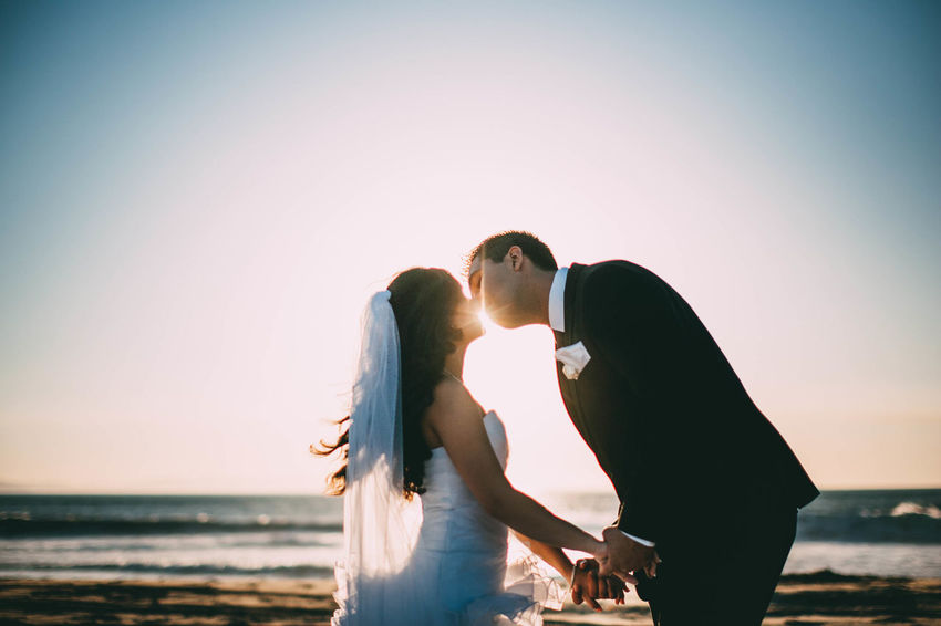Wedding Photography Wedding Love Connection  Love ♥ Ventura California Photographerinlasvegas Evanscsmith Cali Beautiful People Check This Out Passion Photography