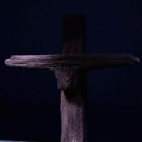 Picture Instagood Amazing Illustration Artstagram Art Cross Religion Spirituality Crucifix No People Sky Day