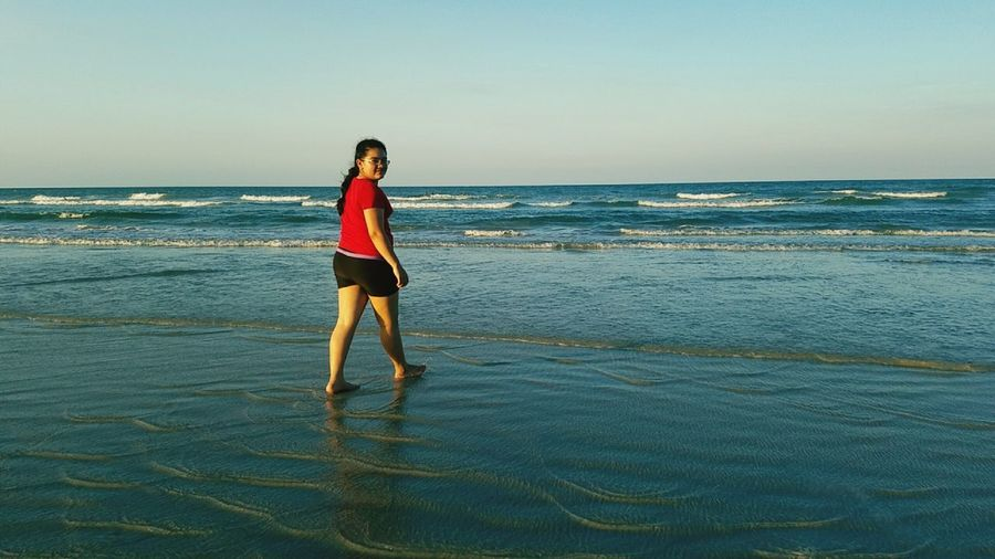 Beach Sister ❤