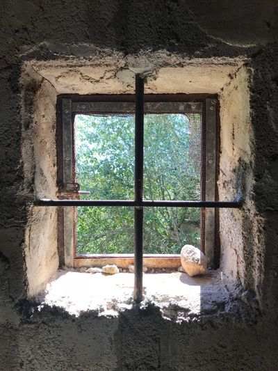 Window Window Architecture Indoors  Day Window Sill No People Built Structure Sunlight