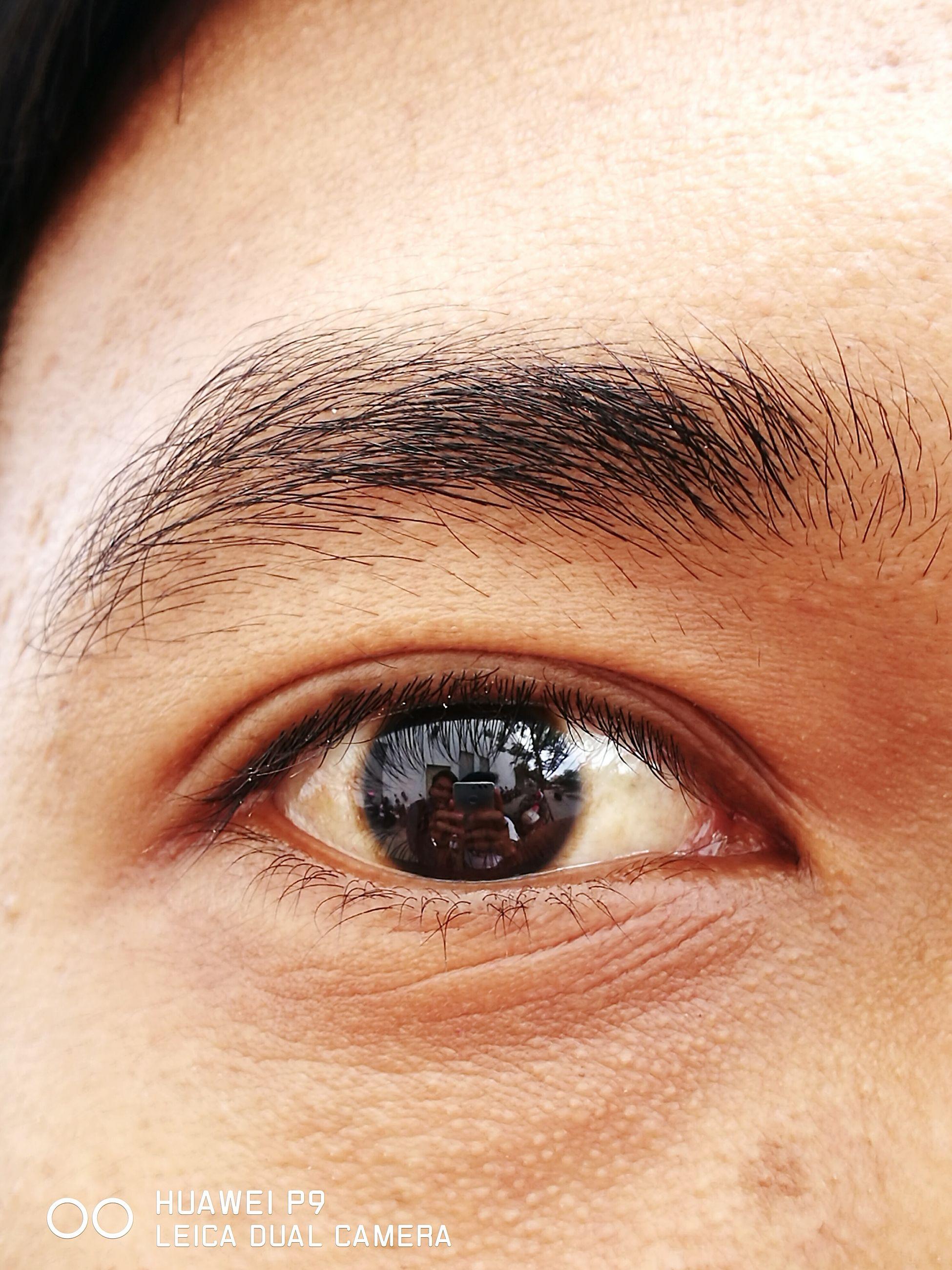 human eye, close-up, eyesight, eyelash, part of, human skin, human face, sensory perception, extreme close-up, lifestyles, iris - eye, eyeball, portrait, extreme close up, headshot, unrecognizable person, leisure activity, full frame, detail, cropped, macro, selective focus, backgrounds