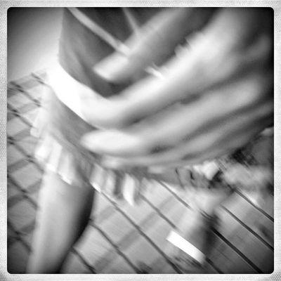 Hand Streetphotography Blackandwhite Leme Cam