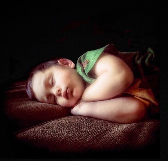 Nap Time Portraits Classicportrature Visual Poetry Children Sweet Dreams Photographic Art My Perspective Peaceful Place Nap Quiet