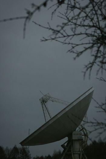 大きさが伝わらない💦直径45m! Parabola Antennas Science Project ⚡⚡⚡ Communication 👽 Taking Photos 鉄塔♡Love 野辺山宇宙電波観測所📡 Nagano Japan