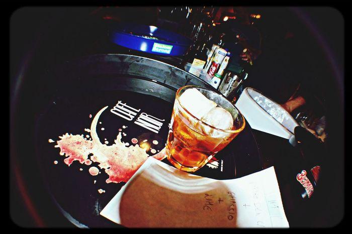 Cocktails Drinks Shamrock Irish Pub Frinds