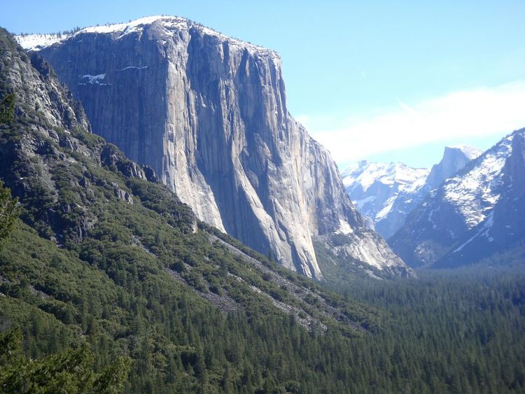 Mountain Mountain Range Landscape Beauty In Nature Beauty Outdoors Scenics