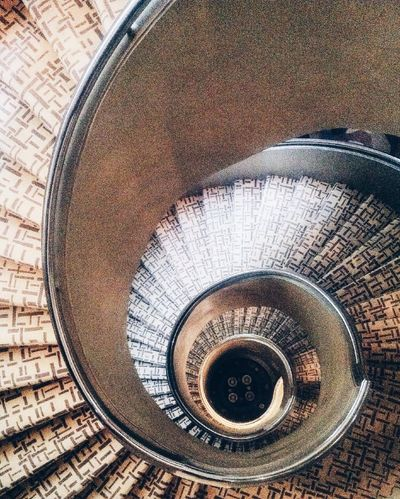 Staircase Stairs Architecture EyeEm Best Shots Urban Geometry Urban Hello World Taking Photos Hi! Enjoying Life