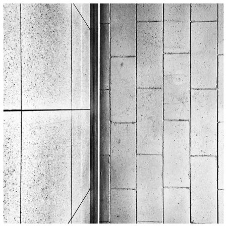 walling Wall Walls Minimalism Minimal Minimalobsession Minimalist No Escape No Exit Black Blackandwhite Black And White Black & White Blackandwhite Photography From My Point Of View IPhoneography