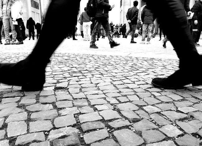 Berlin Brandenburger Tor EyeEm Best Shots Eye4photography  Taking Photos Ilovephotography EyeEm Selects Berlin Photography ınstagram Streetphotography Blackandwhite Photography Berlin Blackandwhite Ichbineinberliner Berliner Ansichten Galaxys8 Stopthetime Vacation Time EyeEmBestPics EyeEm Best Shots - Black + White Travelinberlin Iloveberlin Brandenburger Tor Brandenburg Gate Amateurphotography Urlaub