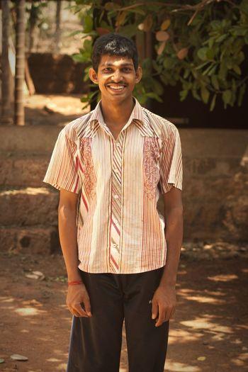 My sweet bro..Annu Village LifeRurallife  Villagelife RuralIndia Mangalore India