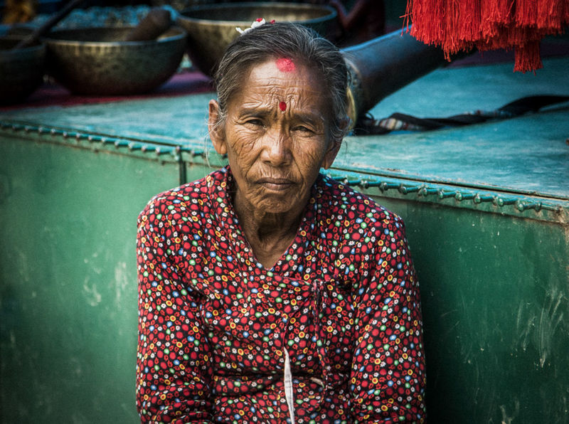 Nepal Postcards Documentary Traveling Earthquake EarthquakeNepal Face Photography Portrait
