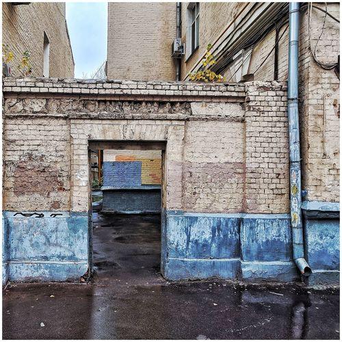 двери ворота транспорныезарисовки