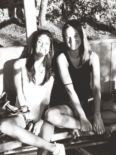 Un felice pomeriggio :) Smile Friends Likeforlike L4l