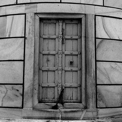 Sandeepmv , 08884922253 , Canon , Canondigest , photography, photograph, sandeep.kumar, camera, lens, skfotography@gmail.com, explore, best, India, Bangalore, vscocam, vscovibe, vscomania, vscogram, explore, wow, instalike, instadaily, instaexplore, instawow, instatravel, taj, TagsForLikes, tajmahal, 2014,, 20likes