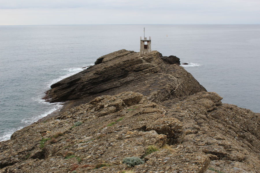 Autumnseason Camoflauge Cliff Coastline Exploring Holiday Horizon Over Water Liguria Ocean Outdoors Physical Geography Punta Chiappa Rock Rock - Object Rock Formation Rocky S Scenics Sea Tranquil Scene Vacations Water WinterSea