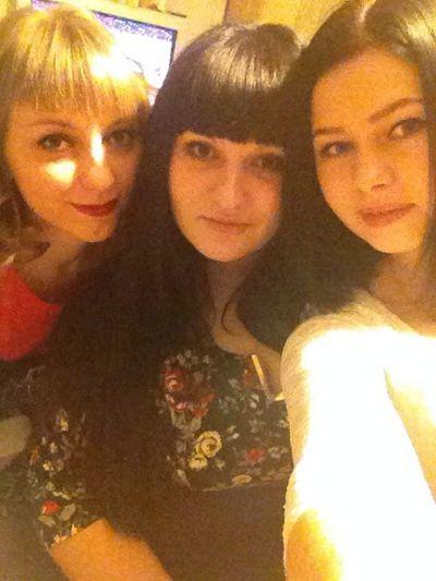 Selfie ✌ Girl Hi! Home Happiness ♡ Holiday краснодар суббота гулять) Russian Girl