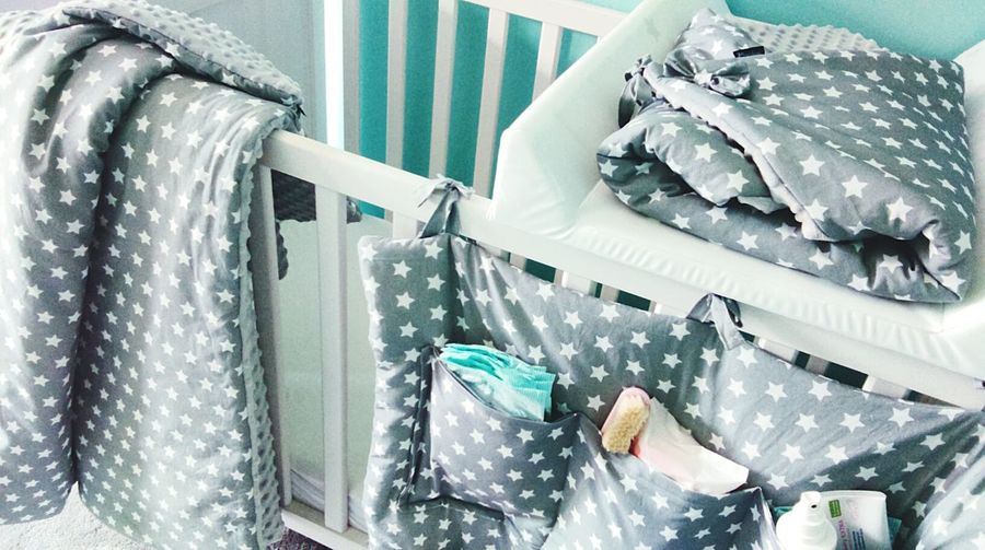 Blaziakowe Sewingstuff Kidsstuff Diy Project Sewing Stuff DIY DIY At Home Baby