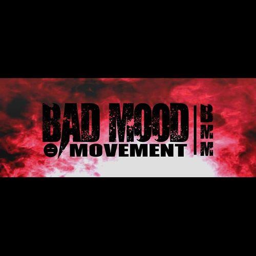 BADMOODMOVEMENT