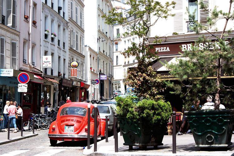 Paris Pizza Street Streetphotography Street Photography Day